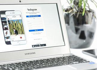 consejos para empresas en Instagram